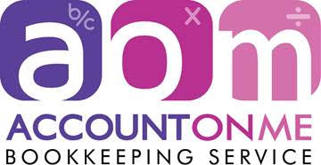 Account On Me Bookkeeping Services