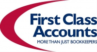 First Class Accounts – Manly