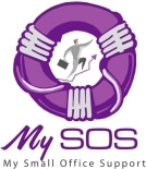 My SOS (My Small Office Support)