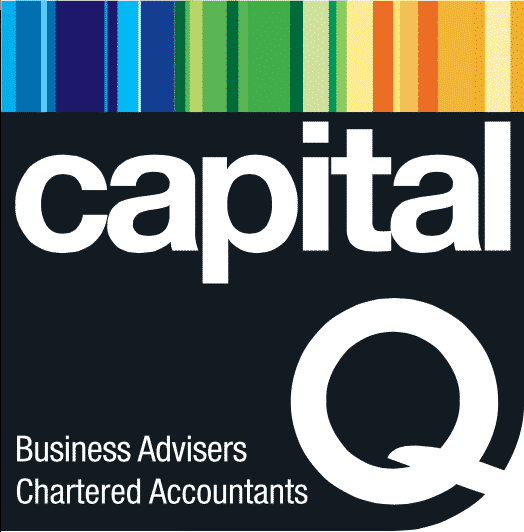 CapitalQ Business Advisers & Chartered
