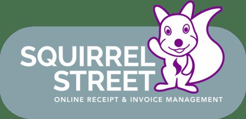 squirrelstreet_logo_col_pos_square-horizontal_rgb