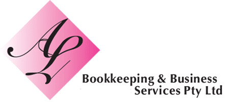 AL Bookkeeping & Business Services Pty Ltd