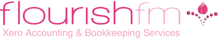 Flourish FM – Xero Accounting & Bookkeeping Services