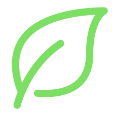 leaf_outline