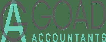 Goad Accountants