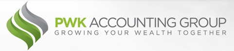 PWK Accounting Group