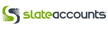 Slate Accounts