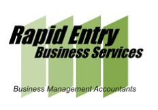 Rapid Entry Business Services